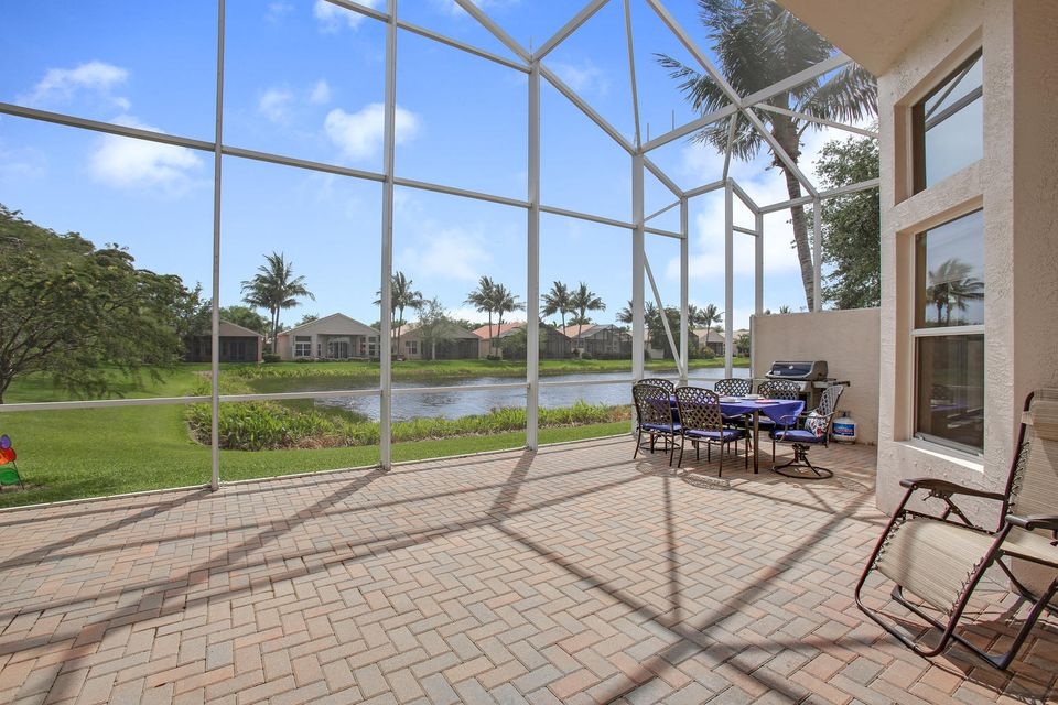 13610 Cambria Bay Lane, Delray Beach, FL 33446