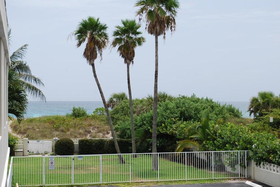 125 S Ocean Avenue 214, Palm Beach Shores, FL 33404