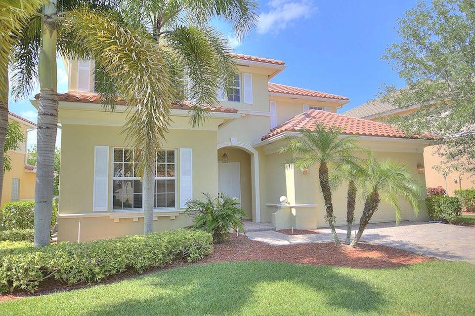 10159 Cobblestone Creek Drive, Boynton Beach, FL 33472