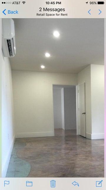12910 NE 8th Avenue, North Miami, FL 33161