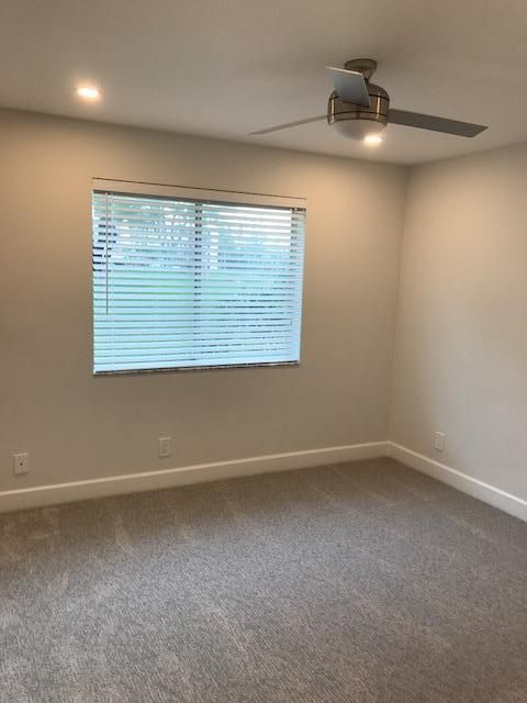 Additional photo for property listing at 6936 Huntington Lane 6936 Huntington Lane Delray Beach, Florida 33446 United States