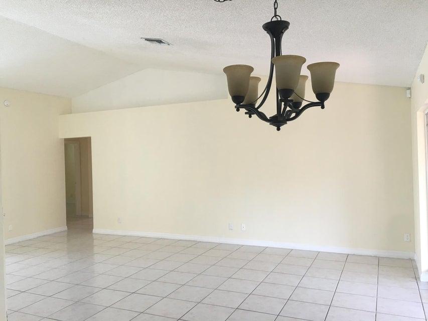 Home for sale in LEE ESTATES PL 2 Lake Worth Florida