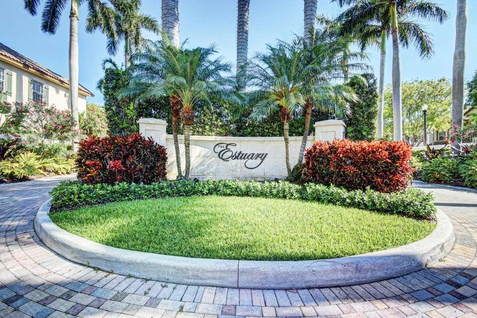 1443 Estuary Trail, Delray Beach, FL 33483