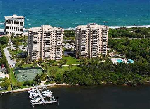 2001 N Ocean Boulevard 804, Boca Raton, FL 33431