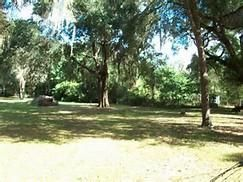 Land for Sale at Unnamed Lot 11 Unnamed Lot 11 Citrus Springs, Florida 34434 United States