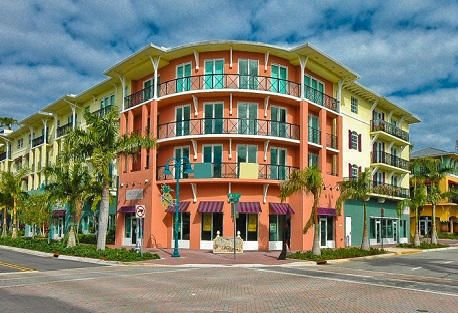 225 NE 1st Street 310, Delray Beach, FL 33444