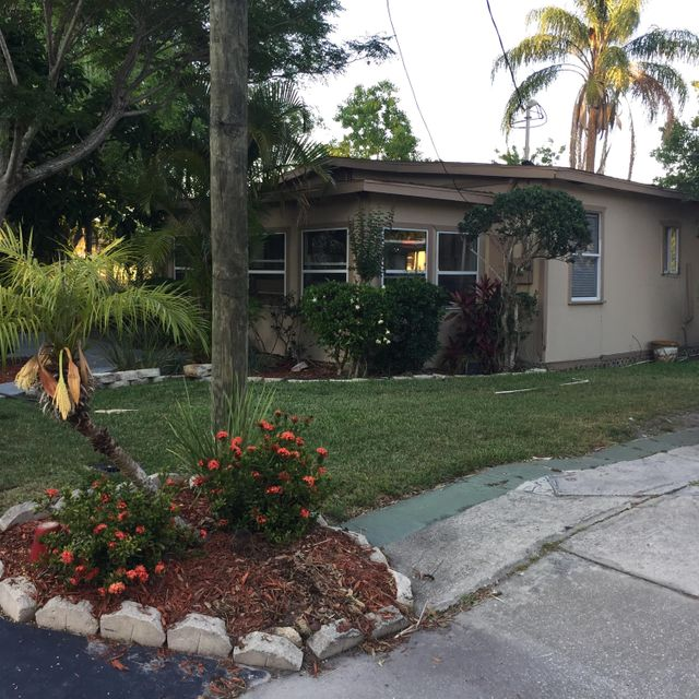 Additional photo for property listing at 1701 Hawkins Avenue 1701 Hawkins Avenue Sanford, Florida 32771 États-Unis