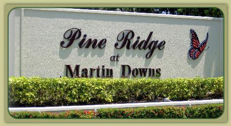 2762 SW Matheson Avenue 111 B-1, Palm City, FL 34990