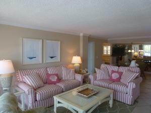 3575 S Ocean 1010, South Palm Beach, FL 33480