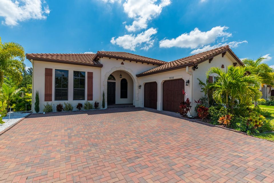7030 Muscovy Court, Lake Worth, FL 33463