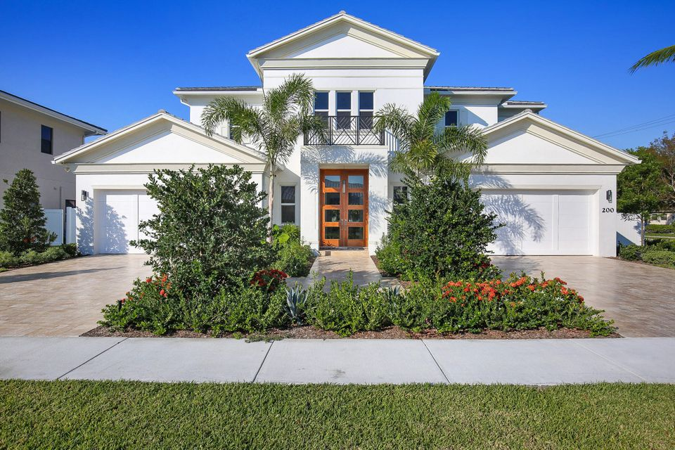 200 NE 6th Court, Boca Raton, FL 33432