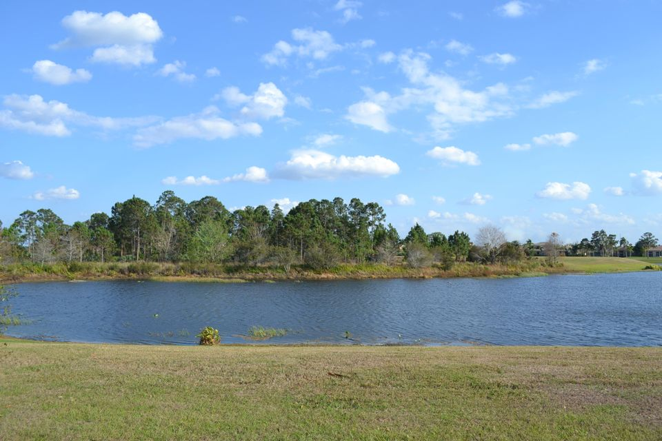 207 SE Bella Strano - Port St Lucie, Florida