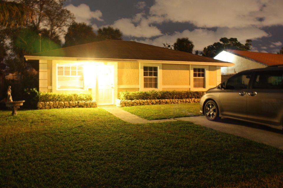 Additional photo for property listing at 232 3rd Street  West Palm Beach, Florida 33413 Vereinigte Staaten