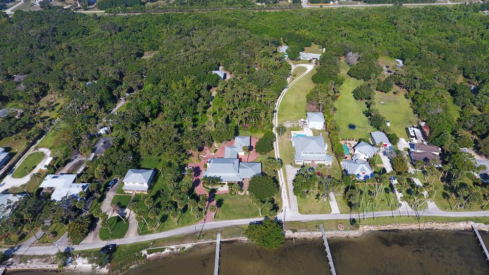 3209 N Indian River Drive, Fort Pierce, FL 34946