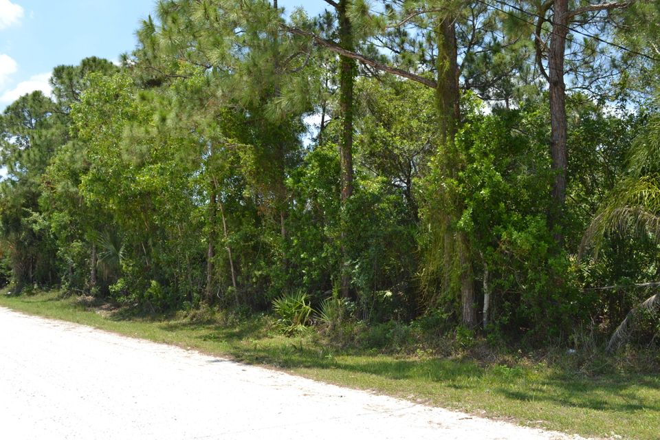 Additional photo for property listing at Xxx N 68th St N Street Xxx N 68th St N Street Loxahatchee, Florida 33470 Estados Unidos