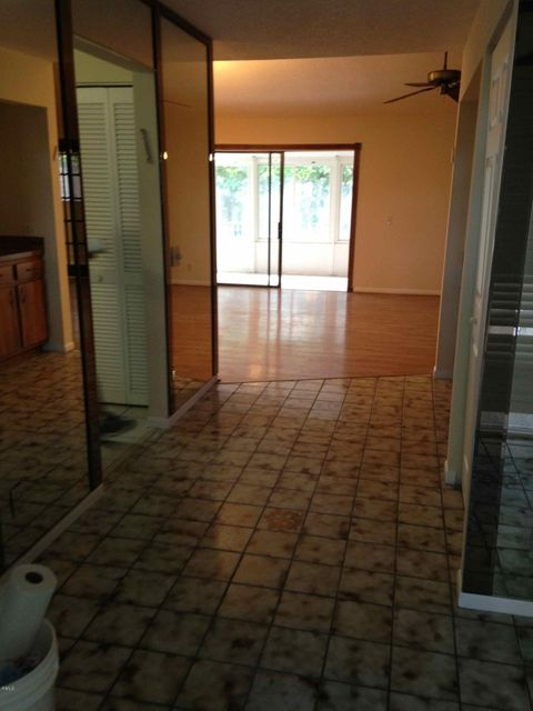 Additional photo for property listing at 7499 Malibu 7499 Malibu Boca Raton, Florida 33433 Estados Unidos