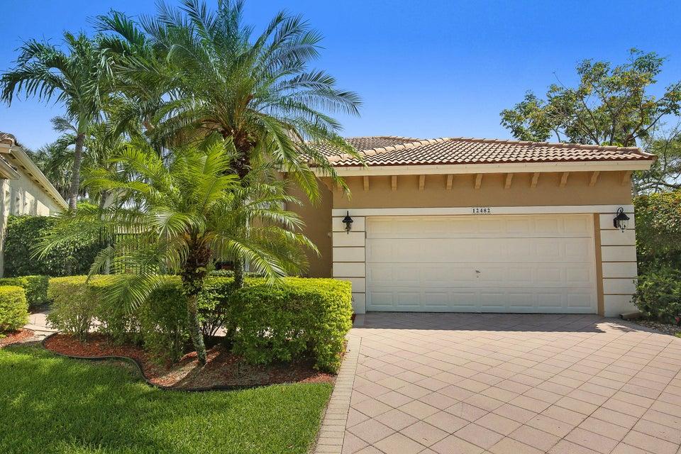 12482 NW 57 Street, Coral Springs, FL 33076