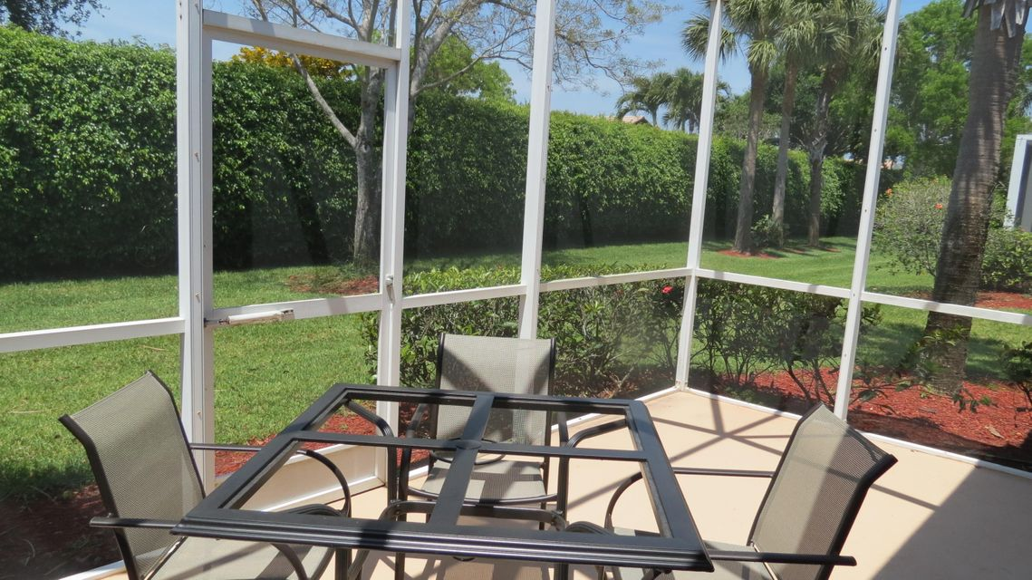 Villa for Sale at 5967 Cocowood Court Boynton Beach, Florida 33437 United States