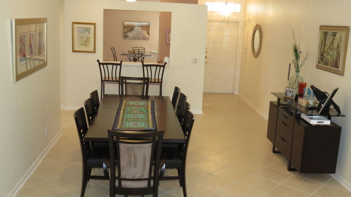Additional photo for property listing at 5967 Cocowood Court  Boynton Beach, Florida 33437 United States