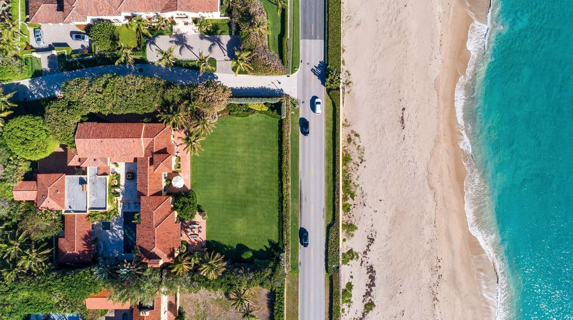 Palm Beach Homes for Rentals | Coastal Sotheby\'s International Realty
