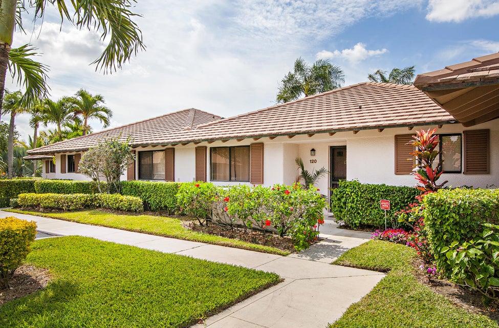 120 Club Drive Palm Beach Gardens Fl 33418 Rx 10333776