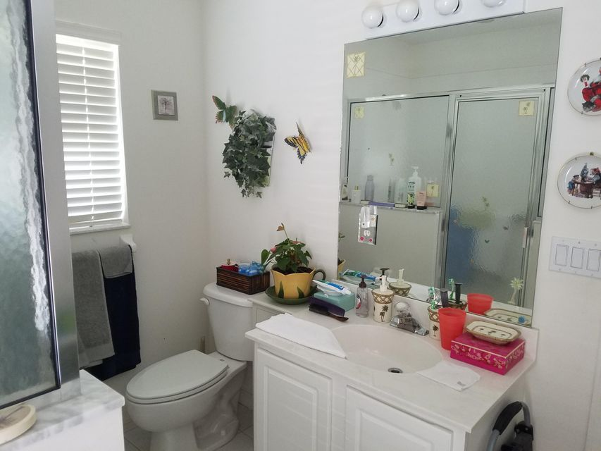Additional photo for property listing at 1709 SW Gemini Lane  Port St. Lucie, Florida 34984 United States