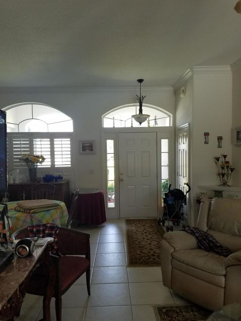 Additional photo for property listing at 1709 SW Gemini Lane  Port St. Lucie, Florida 34984 Estados Unidos