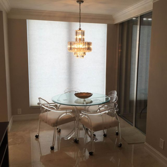 Additional photo for property listing at 1010 S Ocean Boulevard 1010 S Ocean Boulevard Pompano Beach, Florida 33062 United States