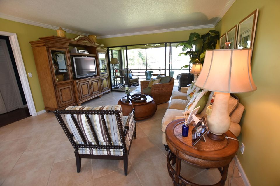 Co-op / Condo for Sale at 4096 B Quail Ridge Drive N 4096 B Quail Ridge Drive N Boynton Beach, Florida 33436 United States