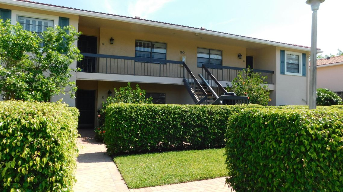 Co-op / Condo for Rent at 30 Southport Lane 30 Southport Lane Boynton Beach, Florida 33436 United States