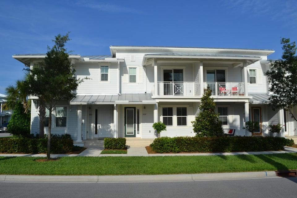 3257 E Mallory Boulevard, Jupiter, FL 33458