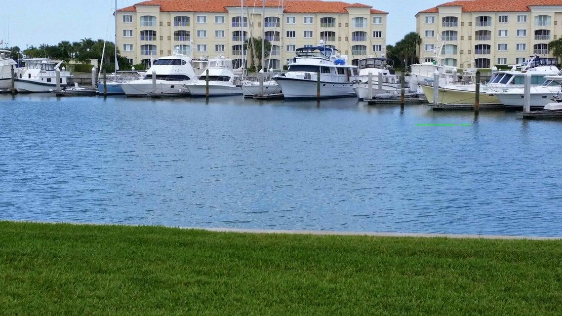 13 Harbour Isle Drive W 101, Hutchinson Island, FL 34949