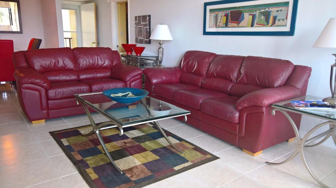 Condominium for Rent at 2400 S Ocean Drive # 2326 2400 S Ocean Drive # 2326 Fort Pierce, Florida 34949 United States