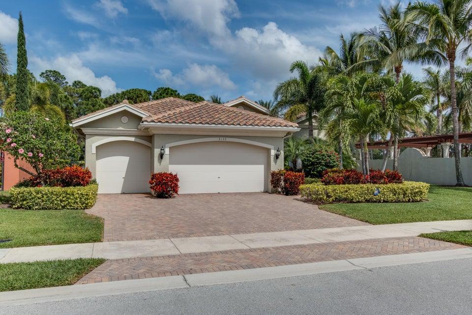 3140 San Michele Drive Palm Beach Gardens Fl 33418 Mls Rx 10334069 925 000 Palm Beach