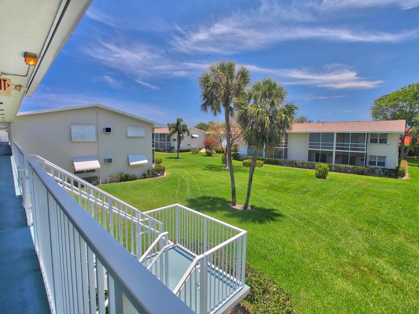 740 Horizon W 203, Boynton Beach, FL 33435