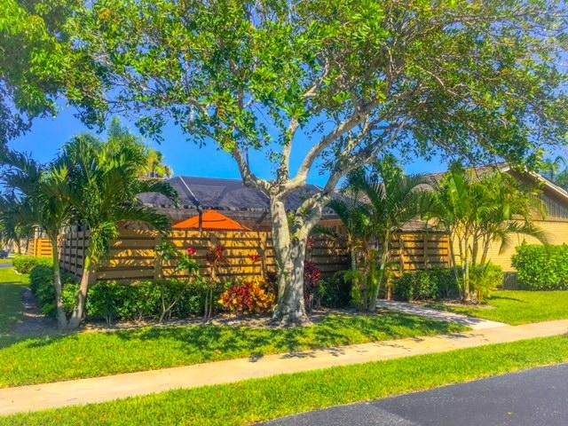Co-op / Condo للـ Rent في 1801 S Us Highway 1, 1801 S Us Highway 1, Jupiter, Florida 33477 United States