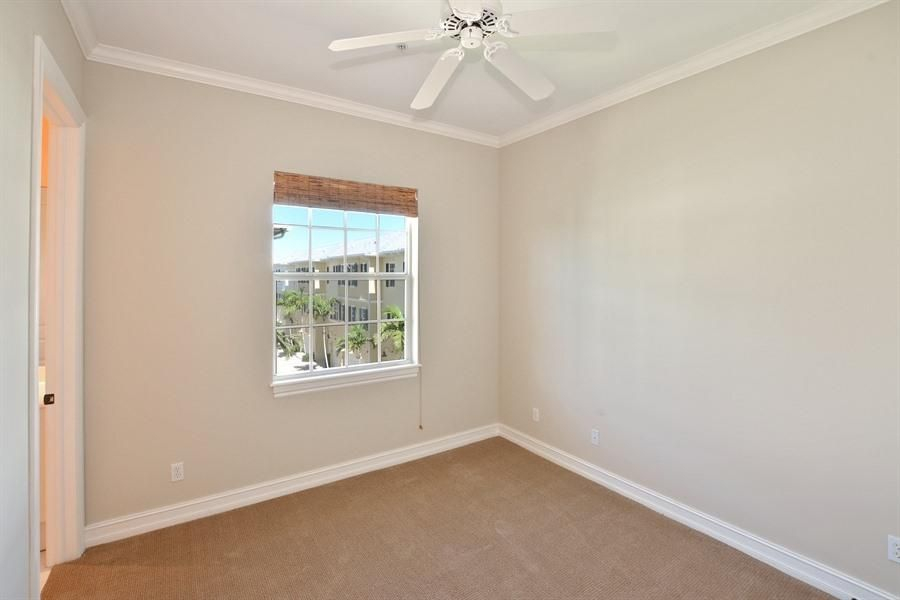 Additional photo for property listing at 1941 S Olive Avenue 1941 S Olive Avenue West Palm Beach, Florida 33401 Estados Unidos