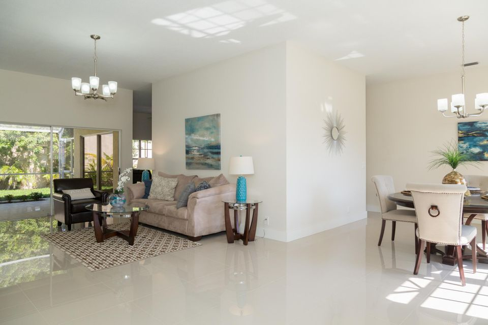 Additional photo for property listing at 3615 Diane Drive 3615 Diane Drive Boynton Beach, Florida 33435 États-Unis