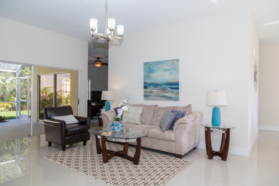 Additional photo for property listing at 3615 Diane Drive  Boynton Beach, Florida 33435 United States