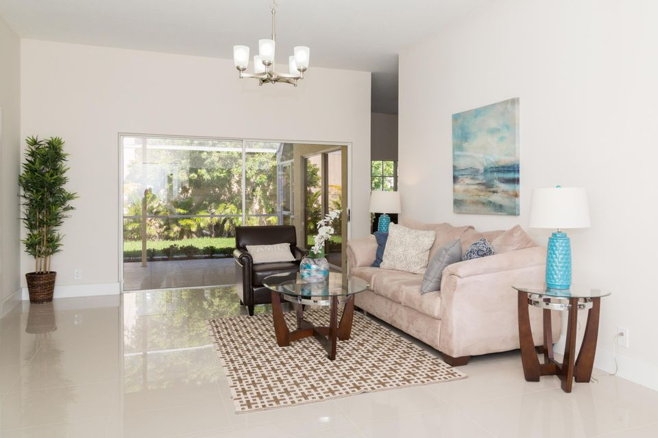Additional photo for property listing at 3615 Diane Drive  Boynton Beach, Florida 33435 Vereinigte Staaten