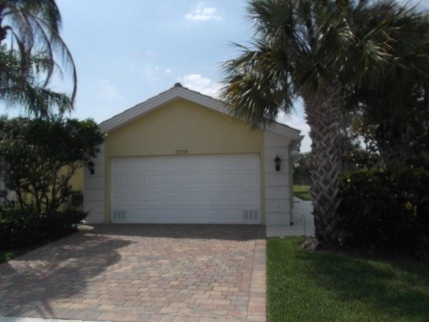 10756 SW Dardanelle Drive, Port Saint Lucie, FL 34987