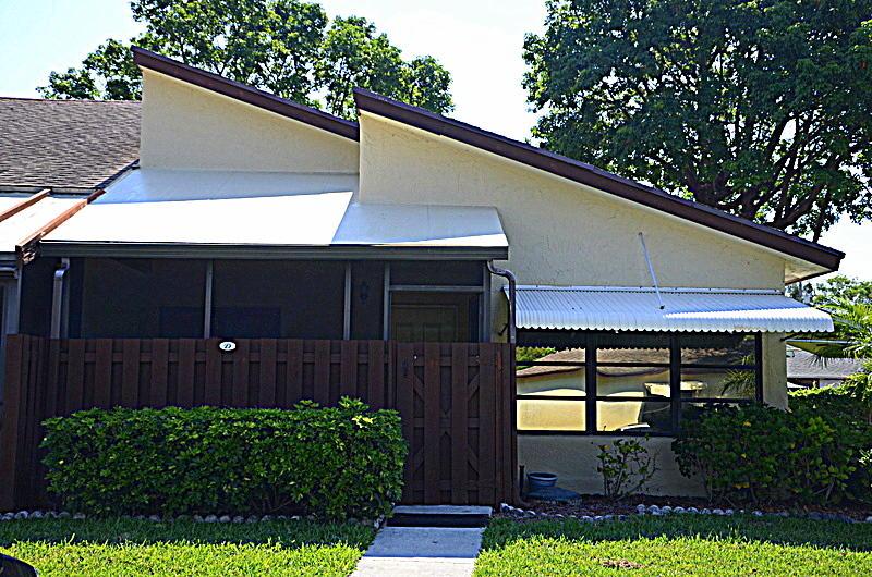 14170 Nesting Way D, Delray Beach, FL 33484