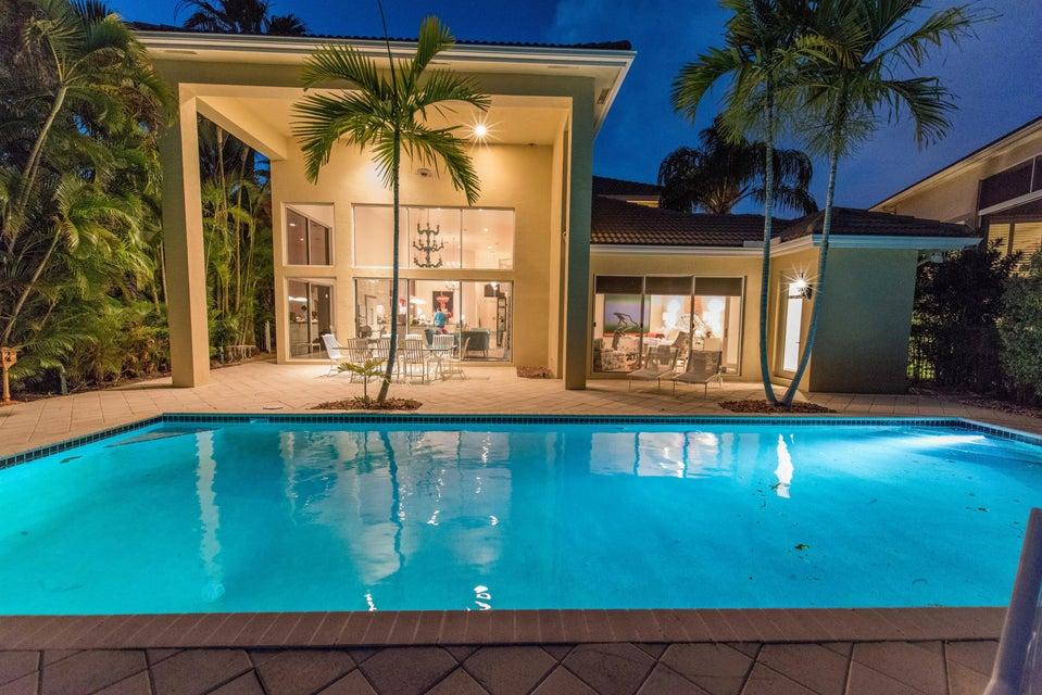 6534 NW 39th Terrace, Boca Raton, FL 33496