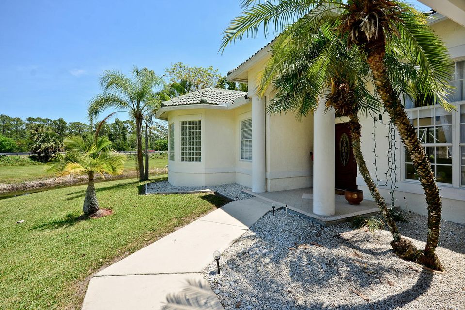 17968 Winterhawk Trail  Jupiter FL 33478