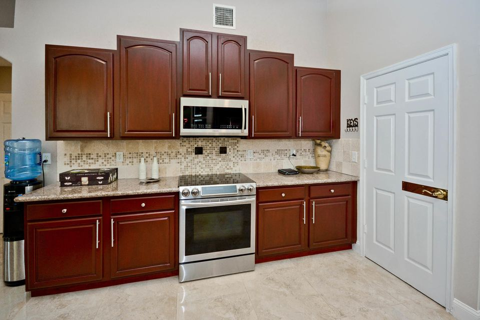 Additional photo for property listing at 17968 Winterhawk Trail 17968 Winterhawk Trail Jupiter, Florida 33478 United States