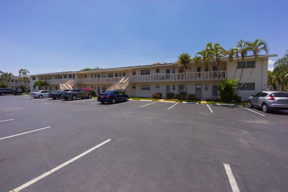 2223 NE 1st Court 204, Boynton Beach, FL 33435