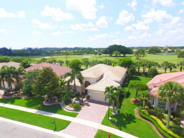 6643 Milani Street, Lake Worth, FL 33467