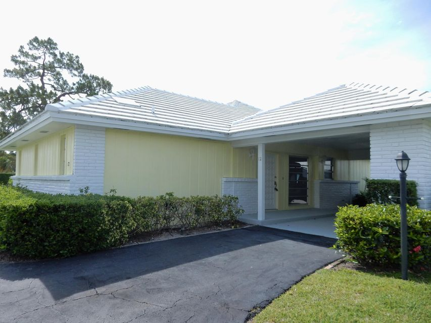 12 Slash Pine Drive, Boynton Beach, FL 33436