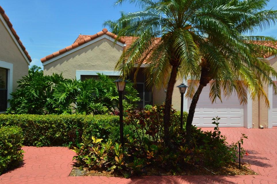 22659 NW Meridiana Drive, Boca Raton, FL 33433