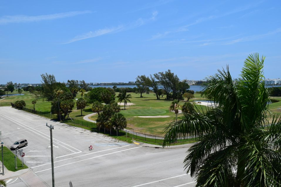 Co-op / Condo for Sale at 1 N Golfview Road 1 N Golfview Road Lake Worth, Florida 33460 United States